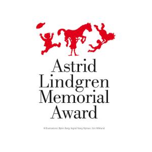 Премия памяти Астрид Линдгрен
