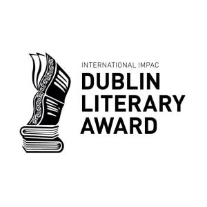 Дублинская литературная премия