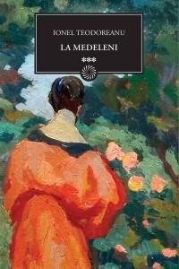 La Medeleni, vol 3