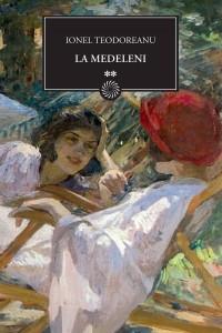 La Medeleni, vol 2
