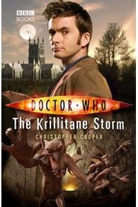 The Krillitane Storm