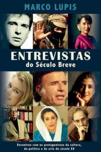 Entrevistas Do Século Breve