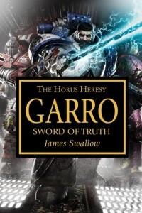 Гарро 5- Меч Истины