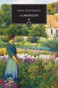La Medeleni, vol 1
