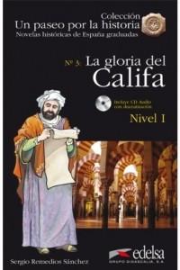La gloria del califa (Nivel 1)