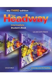 New Headway: Student's Book