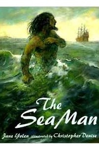 The Seaman