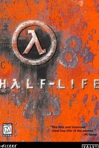 Half-Life. Blue Shift