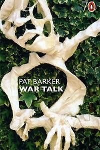 War Talk