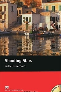 Shooting Stars: Starter Level