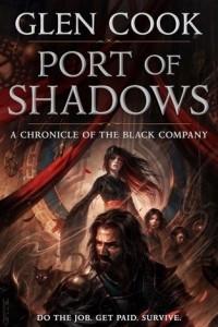 Port of Shadows