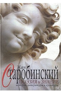 Поэзия и знание. История литературы и культуры. В двух томах. Том 1