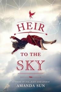 Heir to the Sky