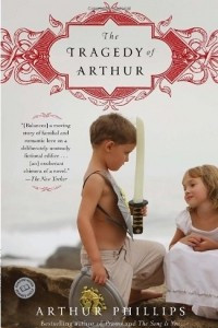 The Tragedy of Arthur