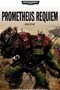 Prometheus Requiem