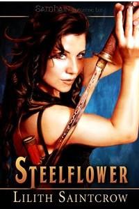 Steelflower