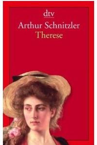 Therese: Chronik eines Frauenlebens