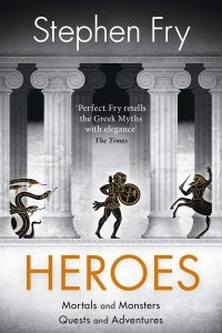 Heroes: Mortals and Monsters. Quests and Adventures