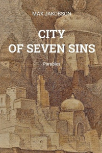 CITY OFSEVENSINS. Parables