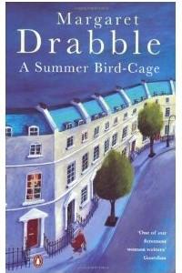 A Summer Bird-Cage