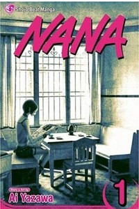 Nana Vol 1