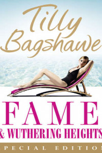 Fame and Wuthering Heights
