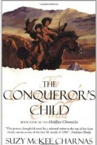 The Conqueror's Child