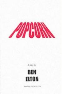 Popcorn: A Play