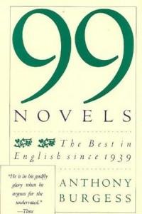 Ninety-nine Novels