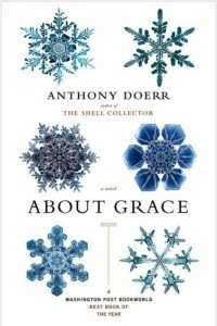 About Grace : A Novel
