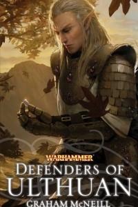 Defenders of Ulthuan