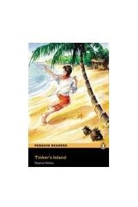 Tinker's Island