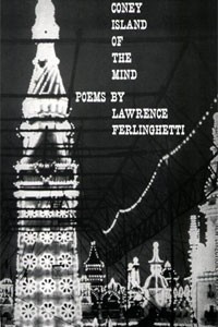 A Coney Island of the Mind: Poems