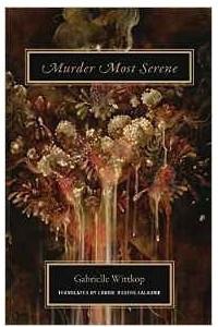 Murder Most Serene