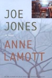 Joe Jones: A Novel