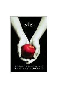 Twilight Outtakes - Extended Prom Remix