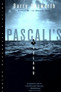 Pascali's Island