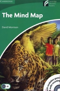 The Mind Map: Level 3