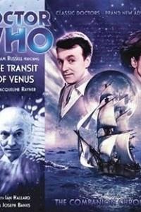Doctor Who: Transit of Venus