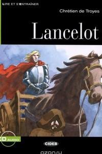 Lancelot: Niveau Un A1