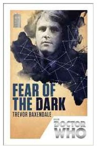 Doctor Who: Fear of the Dark