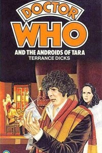 Doctor Who and the Androids of Tara