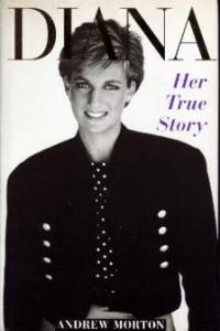 DIANA. Her true story