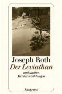 Der Leviathan und andere Meistererzahlungen