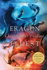 Eragon & Eldest