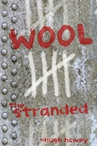 Wool: The Stranded
