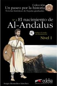 El nacimiento de Al-Andalus (Nivel 1)