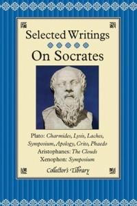 On Socrates