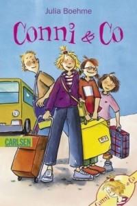 Conni & Co