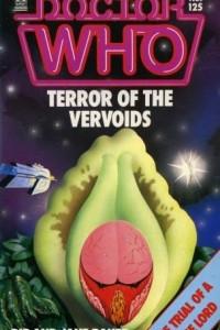 Terror of the Vervoids